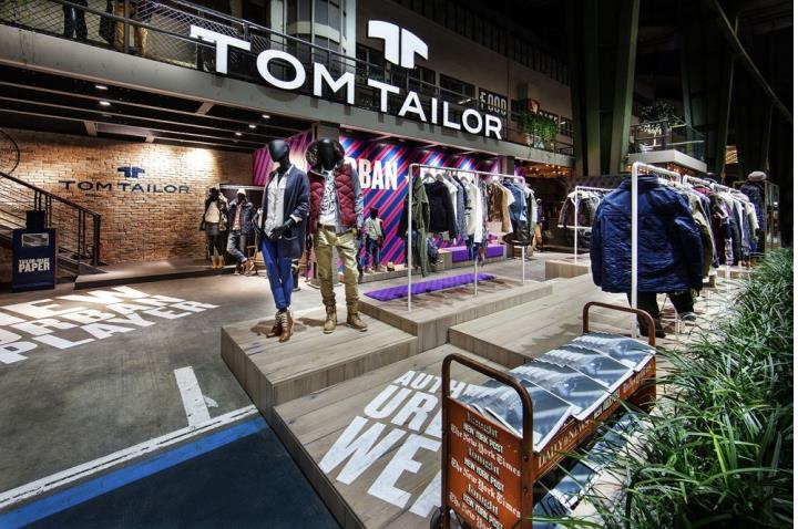 tom-tailor-franchise-PAP