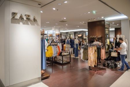 Zara : quelles alternatives en franchise ?