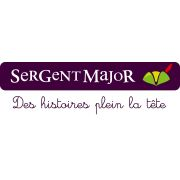 Franchise SERGENT MAJOR