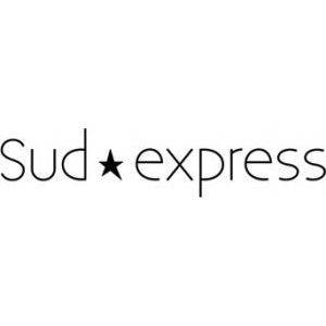 Franchise SUD EXPRESS